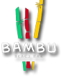 Bambu Beach Bar
